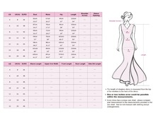 Chiffon One Shoulder A-line Evening Dresses