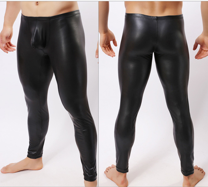 DHgate helps you get high quality discount mens yoga pants at bulk prices. r0nd.tk provides mens yoga pants items from China top selected Yoga Outfits, Exercise & Fitness Wear, Athletic & Outdoor Apparel, Sports & Outdoors suppliers at wholesale prices with worldwide delivery.