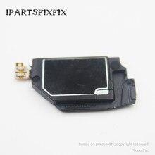 Altifalante altifalante Ringer Buzzer Flex Cable Fita peça de Reposição Para Samsung Galaxy Note Borda N915