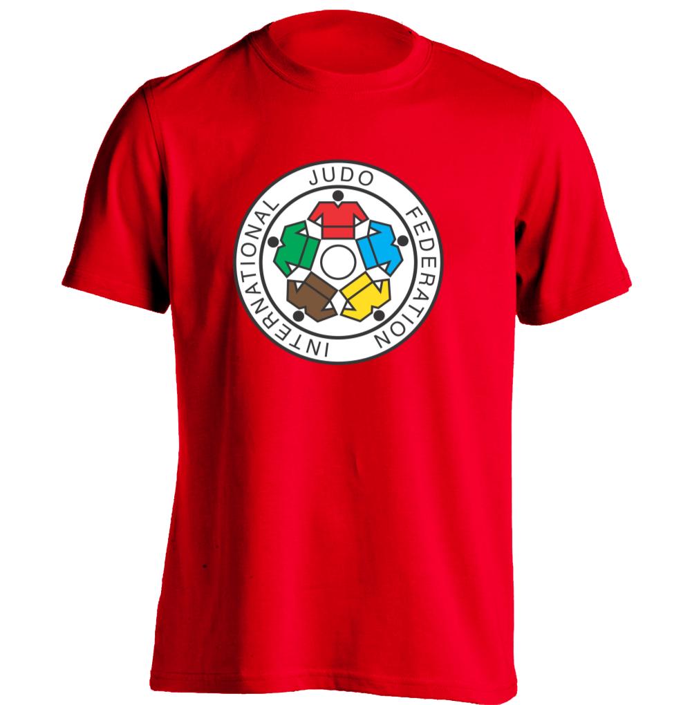 Shirt design womens - Aliexpress Com Buy Judo Mens Womens Personalized T Shirt Printing T Shirt Design T Shirt From Reliable Personalized T Shirt Suppliers On Yeenoke