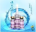 AFY al por mayor Anti-envejecimiento de Ácido Hialurónico líquido Original, acné pecas eliminar, hidratante blanqueamiento, anti-arrugas, 10 ml/bottle