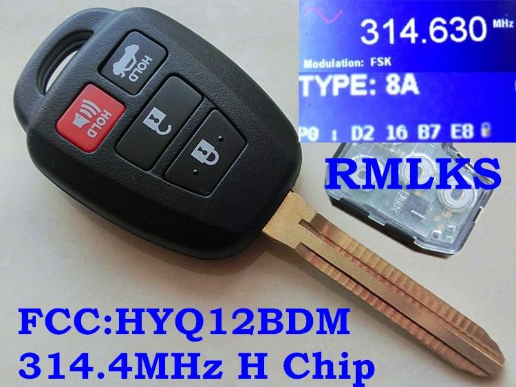 CIMG2150_5