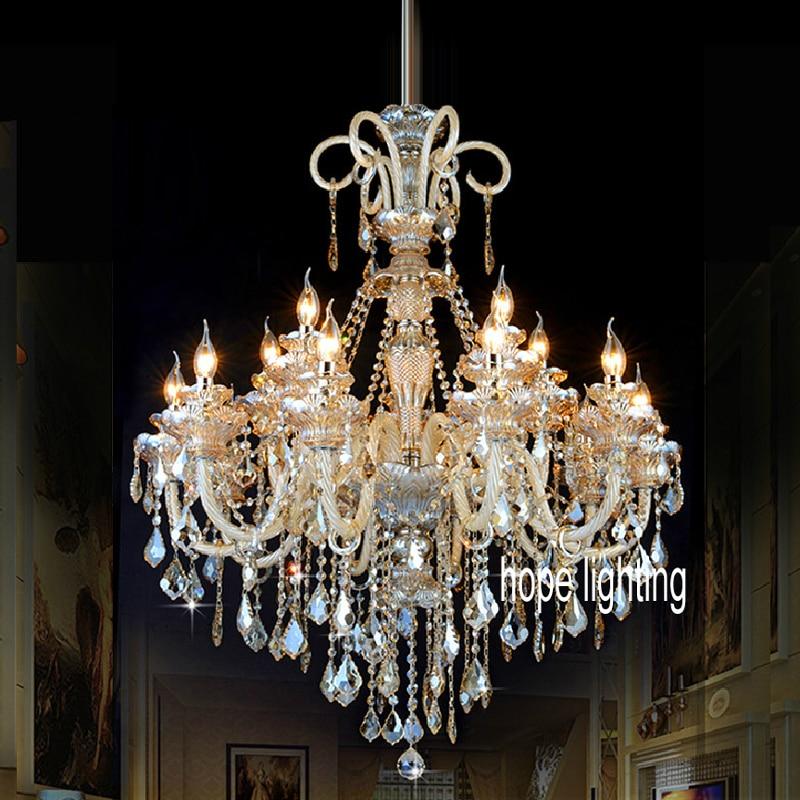 Long Dining Room Chandeliers: Aliexpress.com : Buy Entranceway Door Lighting Hotel Long