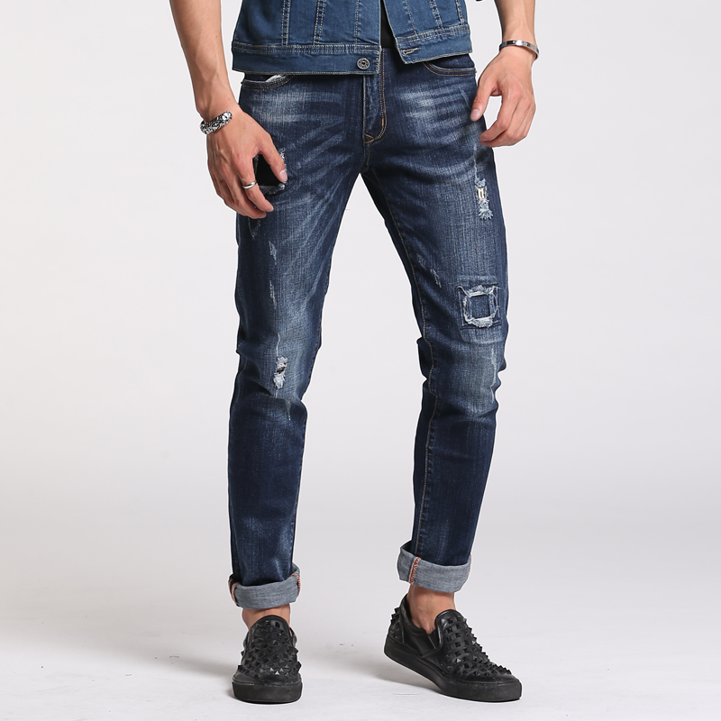 Online Get Cheap Uk Mens Jeans -Aliexpress.com | Alibaba Group