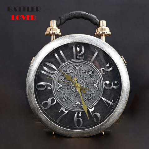 Bolsa de Ombro Bolsa de Luxo Real Alarm Clock Bags Women 2020 Bolsas Bolsa Feminina Mensageiro Femininas Designer For