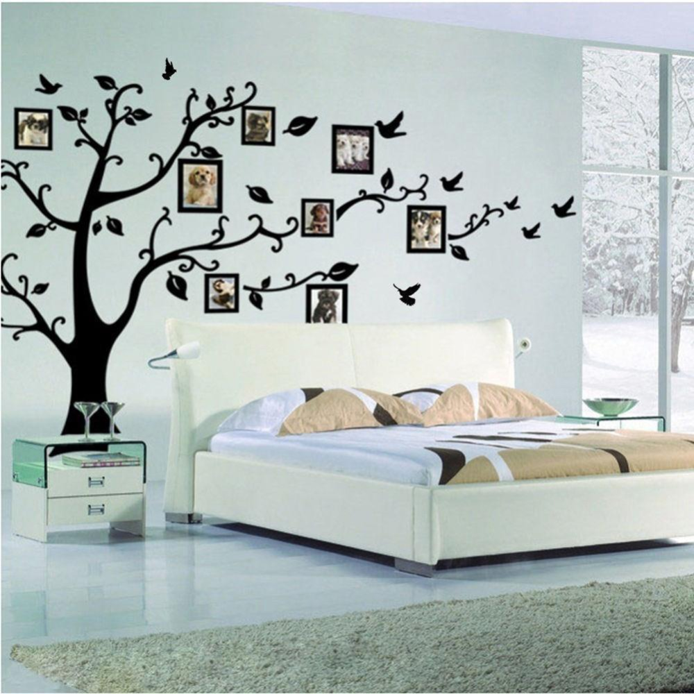 top 10 family tree wall decal ideas and get free shipping - a893