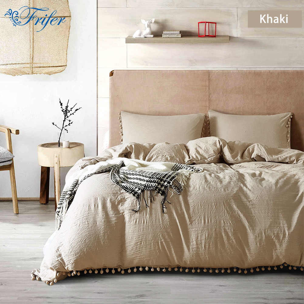 Luxury Europe Bedding Set Comforter Bedspread Bed Quilt Sheet Duvet Cover Sheets Pillowcase Sets Quilted Covers Home Textiles