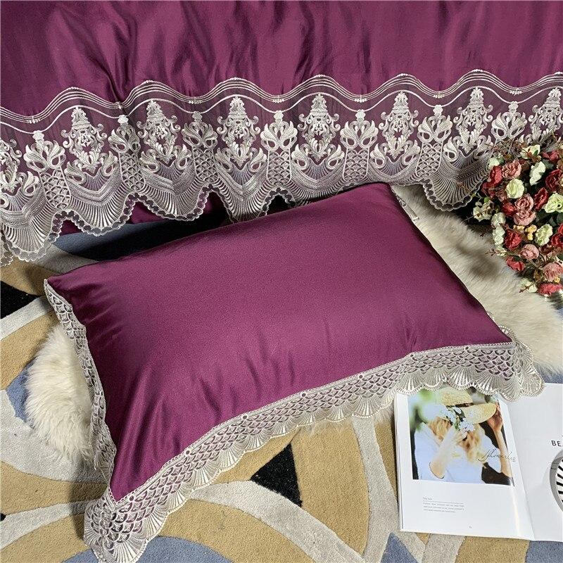 多瑙河 富贵紫 (10)