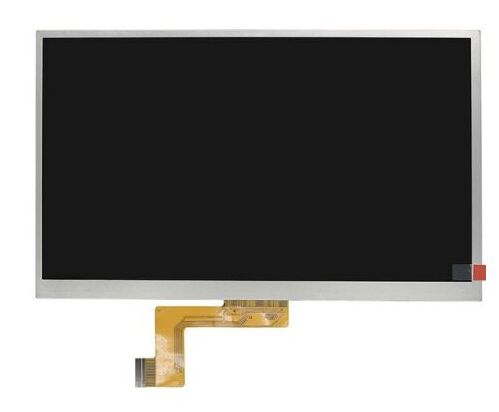 New LCD Display Matrix For 10.1 Goclever QUANTUM 1010M TQ1010M Tablet LCD Module Screen Replacement Panel Free Shipping grafalex fm 480