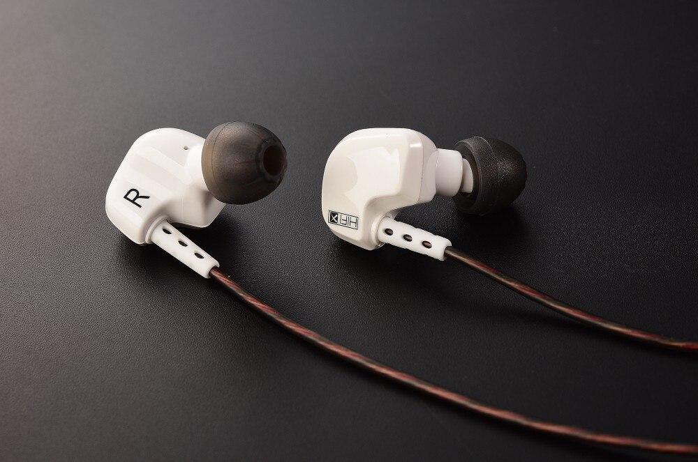 ▻Auricolare QKZ-DM200 Basso Auricolari fone de ouvido Con Microfono ... 3b0c598470b7
