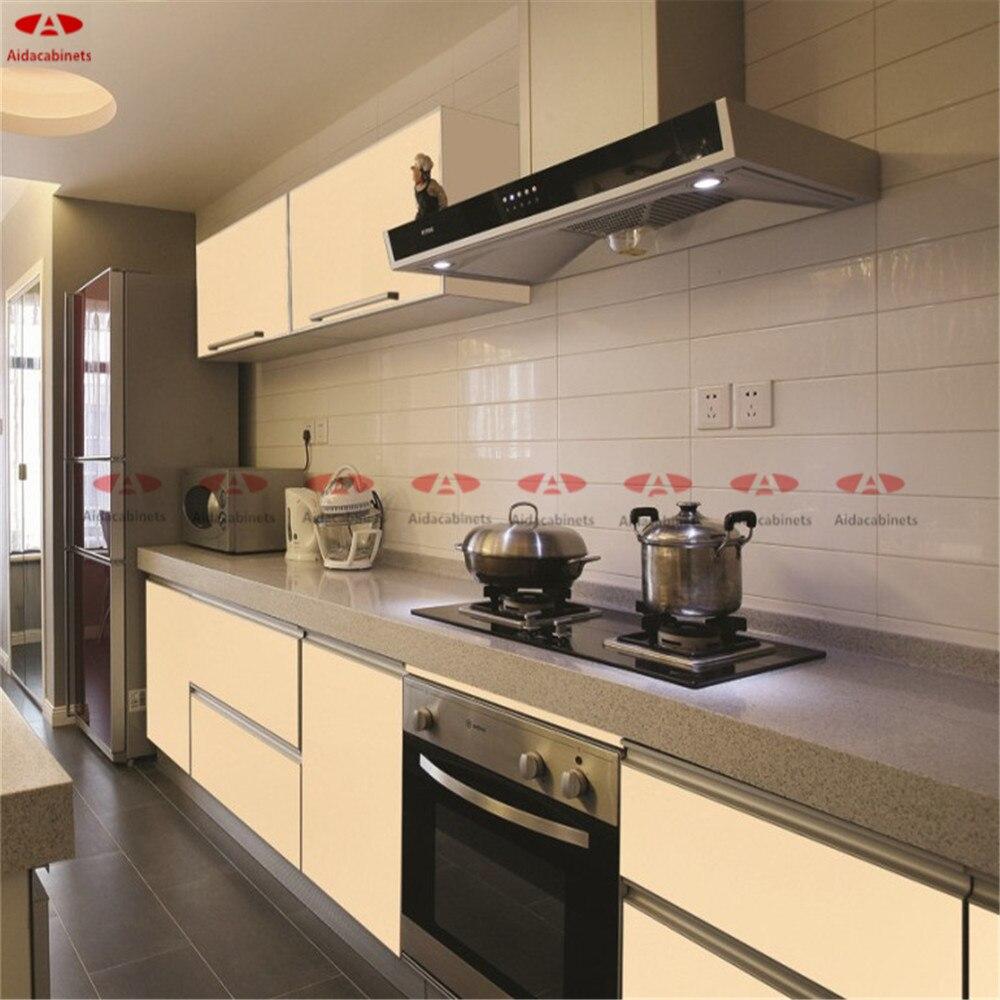 Modular stainless steel commercial restaurant kitchen ...