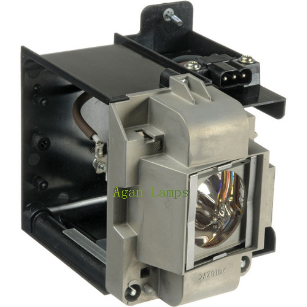 Mitsubishi VLT-XD3200LP Replacement Lamp for Mitsubishi WD3300, WD3300U, XD3200, and the XD3200U projectors mitsubishi vlt px1lp lamp replacement for polaroid pv238i pv238 pv338 and the pv350 projectors