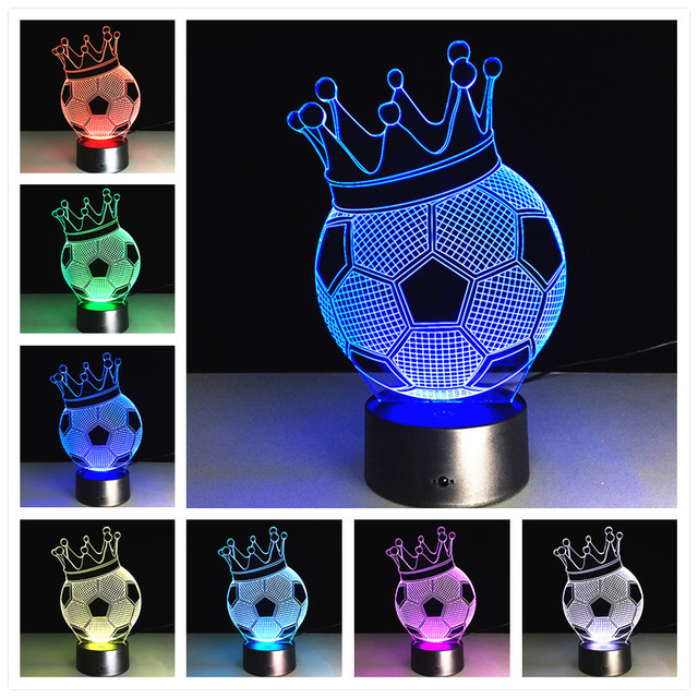 7 Colors Changing sea turtle Night Light Lamps 3D Touch Night Light adult Home Decor Bedroom Reading Nightlight