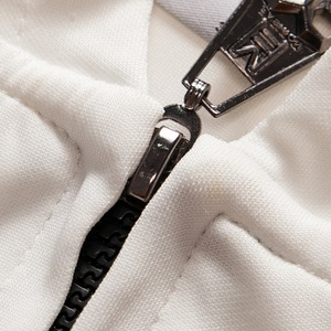 Image 5 - Lovers Wolves 3D Print Hoodies Men Women Tracksuit Summer Casual Long Sleeve Sweatshirt Pullover Zipper Drop Ship ZOOTOP BEAR