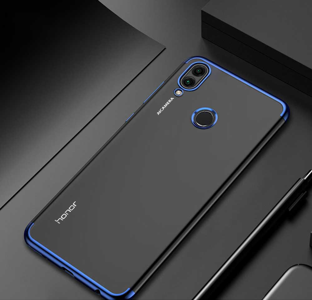 Huawei-Honor-8C_16