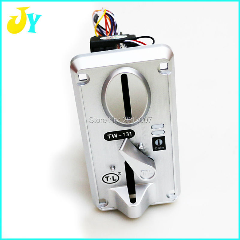 top 8 most popular token acceptor list and get free shipping - ci1h7hjk