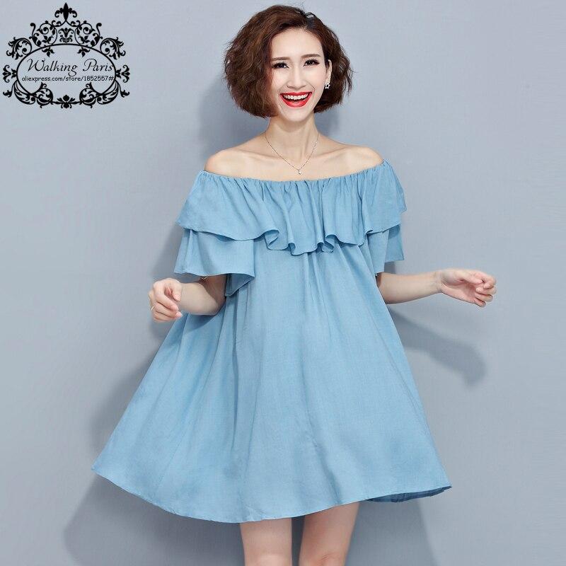 Online Get Cheap Hawaiian Fashion for Women -Aliexpress.com ...