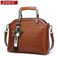 Starstar Pendant Luxury Handbags Women Bags Designer hobos Ladies Hand bags Alligator leather purse and handbags & crossbody bag