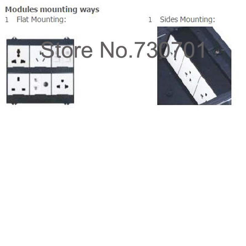 ground floor garden socket (6)