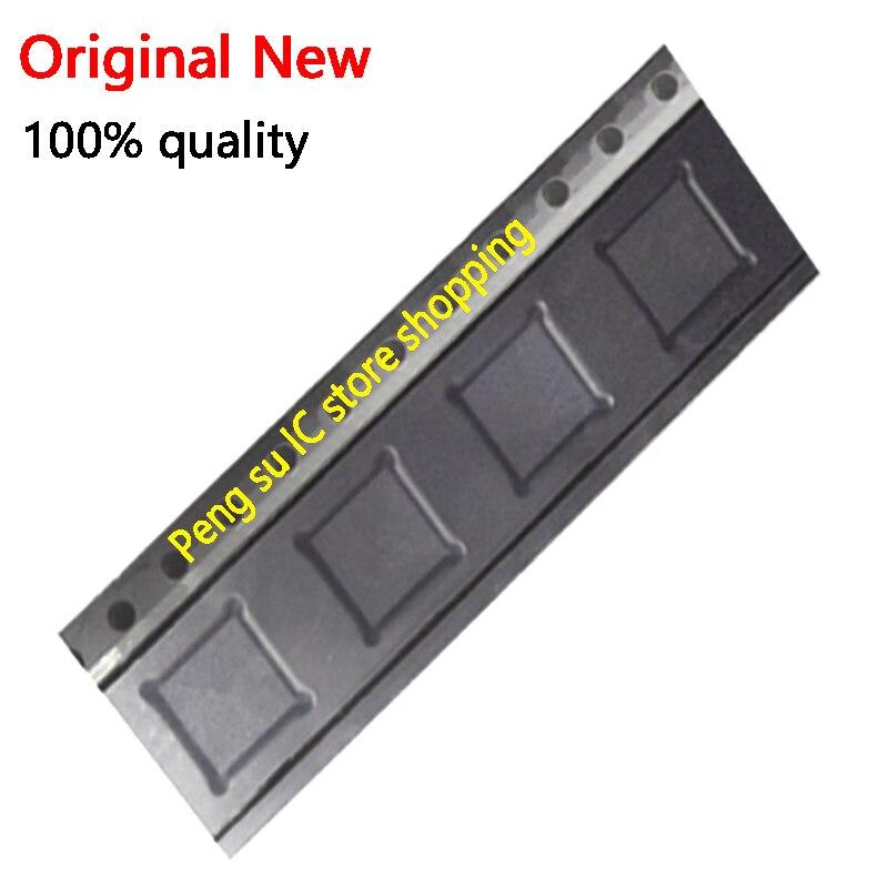 1000pcs 5.6K ohm Ω 562 5/% 1//10W 0.1W SMD Chip Resistor 0603 1.6mm×0.8mm 1608