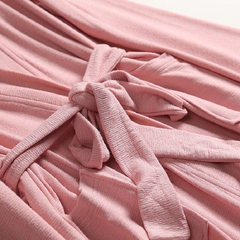 modal cotton robes (9)