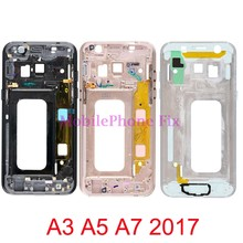 Popular Samsung A5 Middle Frame-Buy Cheap Samsung A5 Middle Frame