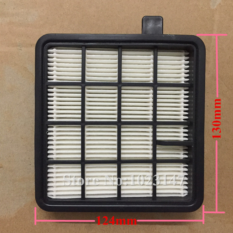 electrolux air filter. aliexpress.com : buy 1x main filter +1x air outlet vacuum cleaner hepa replacement for electrolux zmo1520 zmo1521 pet from reliable v