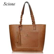 Popular Tote Bag-Buy Cheap Tote Bag lots from China Tote Bag ...