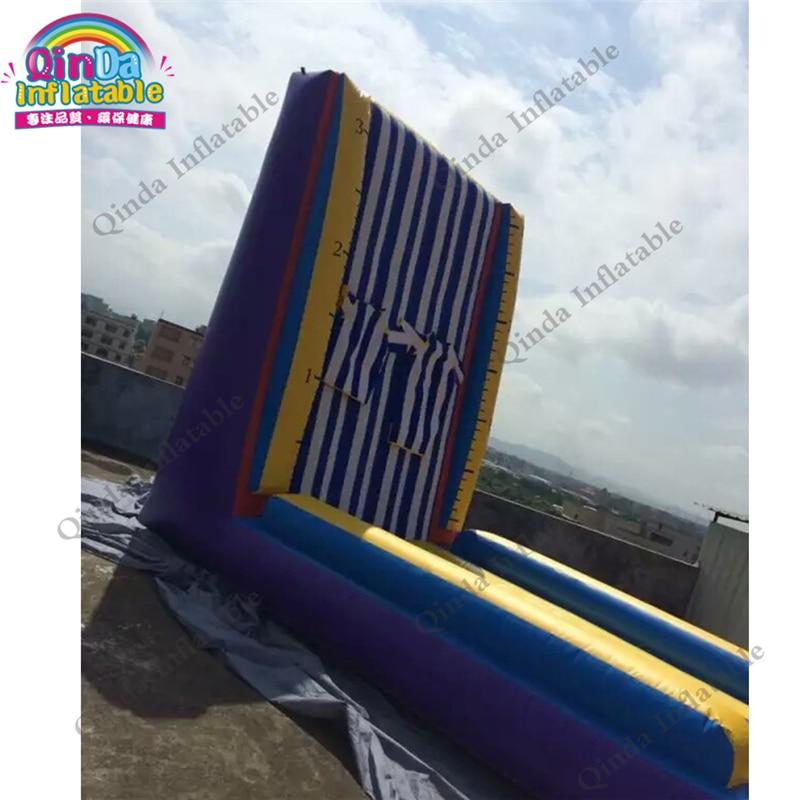 Іграшки Бетмена надувні палиці Стіна - Спорт та розваги на відкритому повітрі - фото 3