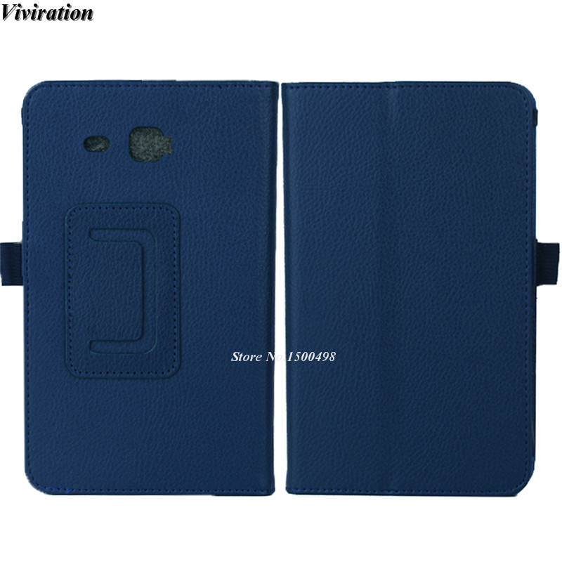 For Samsung Galaxy Tab A 7.0 Inch T280 T285 T280N Tablet PC Case Viviration Magnetic Auto Wake Up Stand Cover For Samung Tab 7