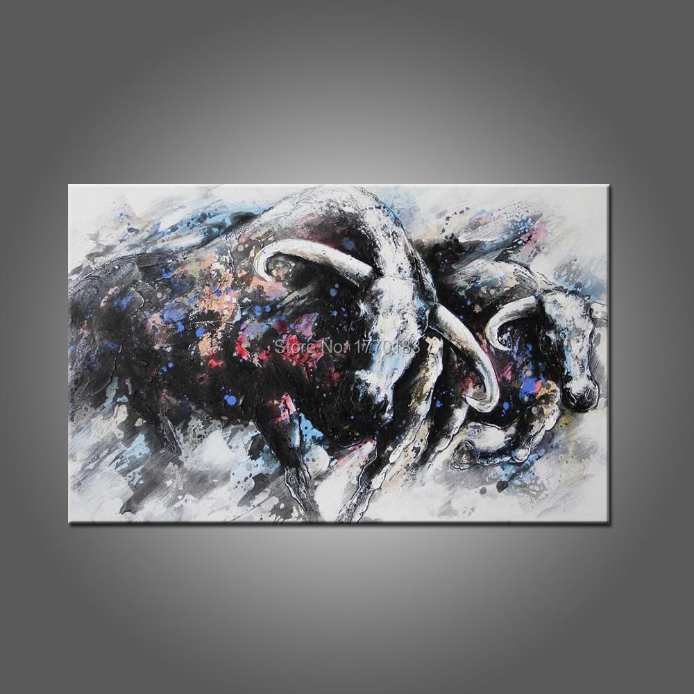 Online kopen Wholesale grijs schilderen uit China grijs schilderen ...
