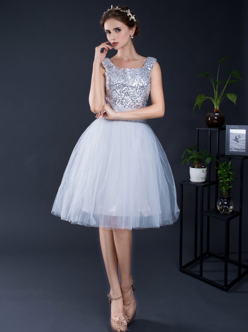 Compare Prices on Best Cocktail Dress- Online Shopping/Buy Low ...