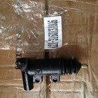 Clutch Release Cylinder For Geely OTAKA.CK,MK,MK Cross,Emgrand Panda EC7 EC8 GX7 X7 SX7 SC7 Vision Panda Cross Englon Sma New Mk