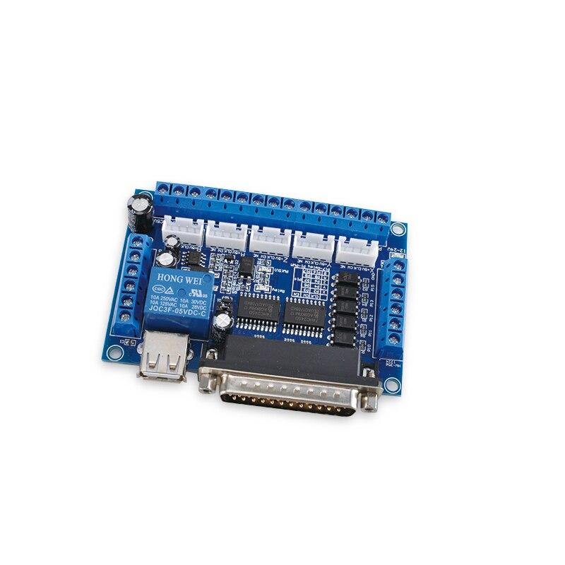SK1D-4113001  (5)