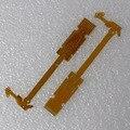 Гибкий кабель диафрагмы внутреннего управления для камеры Leica Minilux (E02)