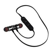 2017 Newest Wireless Headphone Bluetooth Earphone Fone De Ouvido For Phone Neckband Ecouteur Auriculares Bluetooth 4