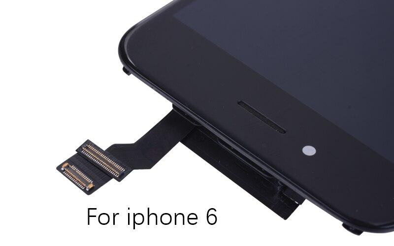 iphone-6+6s-A-10-WJJ-3