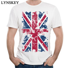 United Kingdom t-shirt European Countries t-shirts tees.