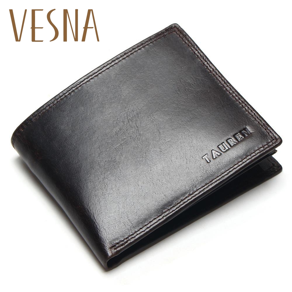 Small Vintage Wallet Brand High Quality Vintage Designer 100% Genuine Crazy Horse Cowhide Leather Men Short Coin Purse Wallet gubintu genuine crazy horse leather men wallet short coin purse small vintage wallets brand high quality designer carteira