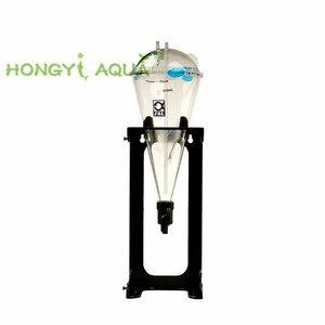 Image 1 - 1 pezzo JBL raccolto gambero incubatore incubatori di separazione acquario forniture forniture gamberetti harvest sperimentale livello