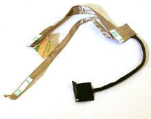 WZSM New LCD Screen Video Cable for Acer Aspire 7551 7551G 7552G Laptop P/N 50.4HN01.012 50.BJ901.003