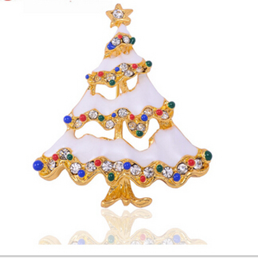 United States Christmas Ornaments Part - 18: Compare Prices On State Christmas Ornaments- ...