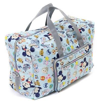 Waterproof Travel Bag 3