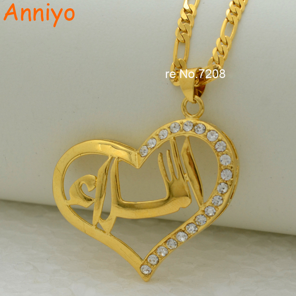 Not Customized Necklace Promotion-Shop for Promotional Not ...
