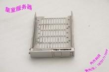 FOR Sun FOR Sun T2000 Server 2.5-inch hard disk rack shelf bracket X4100 2.5 inch shelf