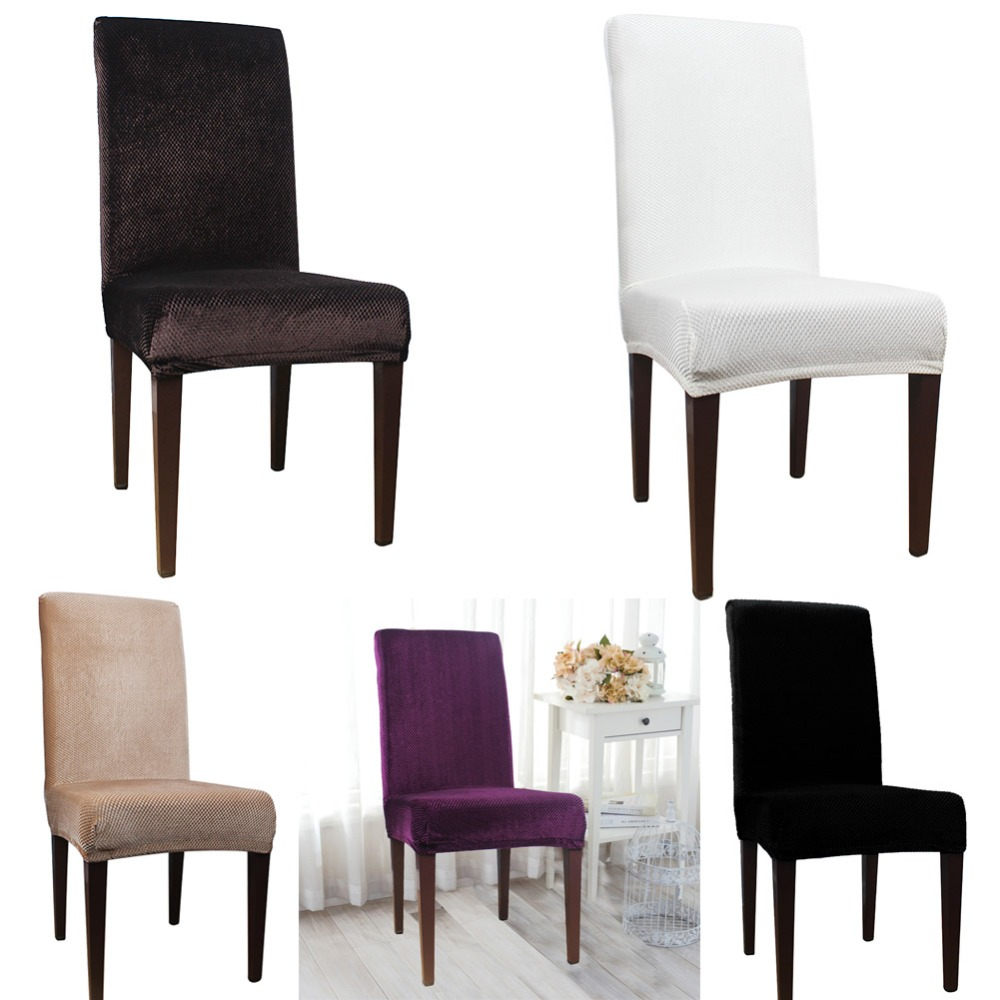 Online Buy Wholesale Stretch Chair Covers From China