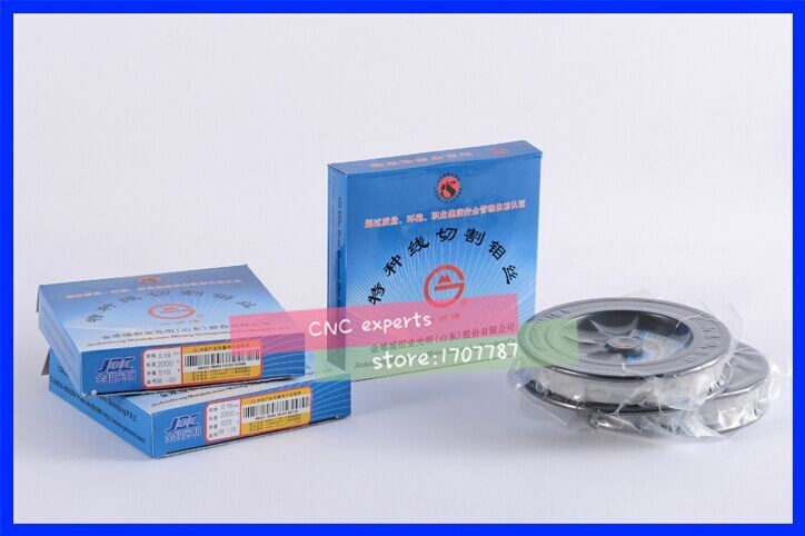 Cheap wire specification