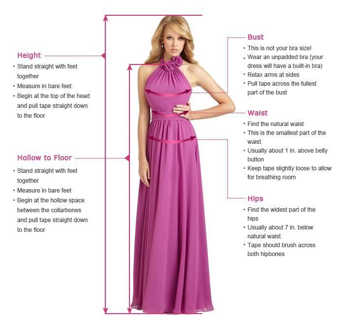 dress-700