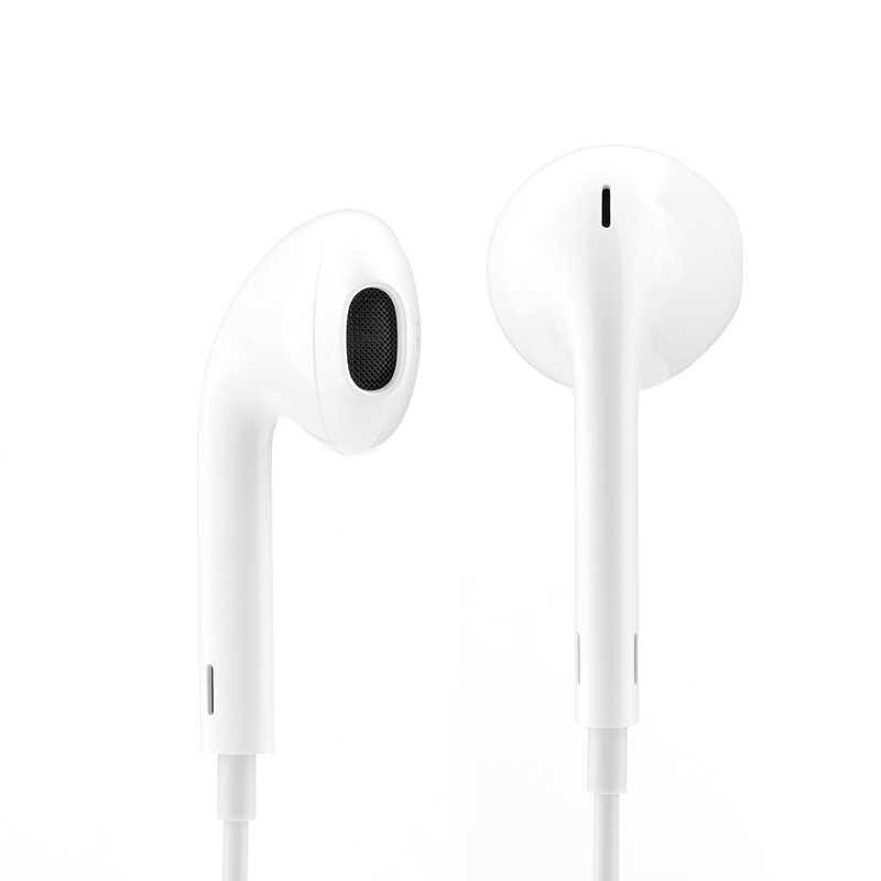Подробнее Обратная связь Вопросы о Apple наушники для мобильного ... 09369f762b951