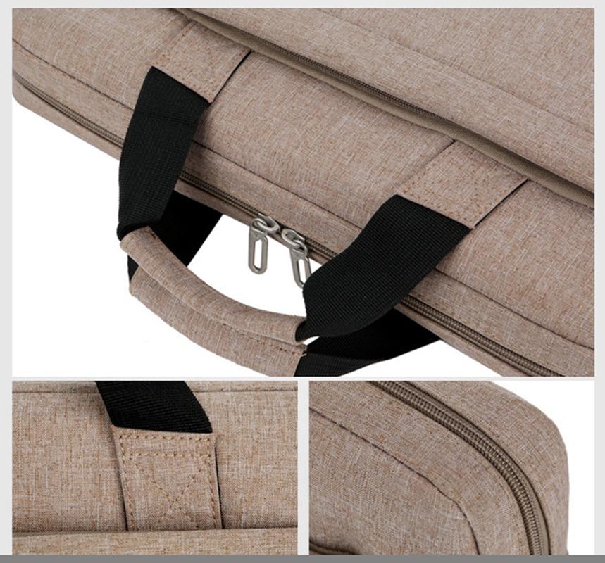 Men's bag 6
